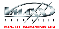 V Maxx Auto Sport Suspension
